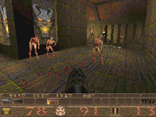 quake_1_screenshot_320x200_e1m3-